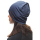 Houdini Airborn Hat Canyon Blue